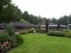 Wittendijk, Kring van Dorth – 2012/ 2005/ 2004/ 1997